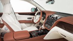Bentley Bentayga - Immagine: 26