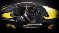Bentley Continental 24 Edition: d'ispirazione motorsport  - Immagine: 6