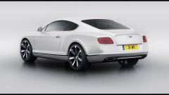 Bentley Continental e Mulsanne Le Mans Limited Edition - Immagine: 16