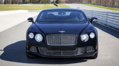 Bentley Continental e Mulsanne Le Mans Limited Edition - Immagine: 13