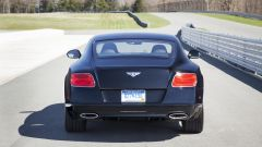 Bentley Continental e Mulsanne Le Mans Limited Edition - Immagine: 12