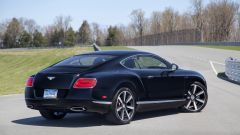 Bentley Continental e Mulsanne Le Mans Limited Edition - Immagine: 11