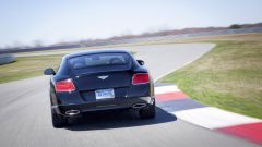 Bentley Continental e Mulsanne Le Mans Limited Edition - Immagine: 8