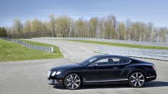 Bentley Continental e Mulsanne Le Mans Limited Edition - Immagine: 7