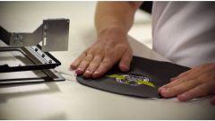 Bentley Continental GT Speed Brietling Jet Team: come è fatta? - Immagine: 19