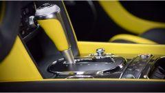 Bentley Continental GT Speed Brietling Jet Team: come è fatta? - Immagine: 22