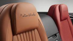 Bentley Continental GT V8 S Convertible pop art - Immagine: 7