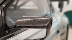 Bentley Continental GT3 Blancpain: l'esordio sarà a Monza! - Immagine: 13