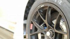 Bentley Continental GT3 Blancpain: l'esordio sarà a Monza! - Immagine: 17