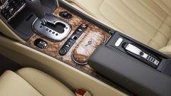 Bentley Continental GTC, le nuove immagini in HD - Immagine: 73