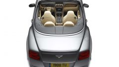 Bentley Continental GTC, le nuove immagini in HD - Immagine: 67