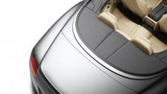 Bentley Continental GTC, le nuove immagini in HD - Immagine: 38