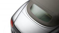 Bentley Continental GTC, le nuove immagini in HD - Immagine: 37