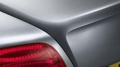 Bentley Continental GTC, le nuove immagini in HD - Immagine: 31