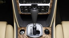Bentley Continental GTC, le nuove immagini in HD - Immagine: 59