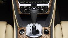 Bentley Continental GTC, le nuove immagini in HD - Immagine: 58