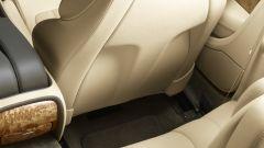 Bentley Continental GTC, le nuove immagini in HD - Immagine: 56