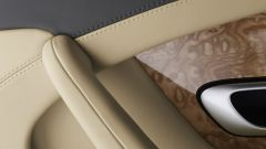 Bentley Continental GTC, le nuove immagini in HD - Immagine: 54