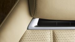 Bentley Continental GTC, le nuove immagini in HD - Immagine: 51