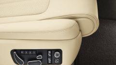 Bentley Continental GTC, le nuove immagini in HD - Immagine: 50
