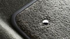 Bentley Continental GTC, le nuove immagini in HD - Immagine: 61