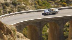 Bentley Continental GTC, le nuove immagini in HD - Immagine: 23