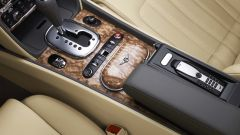 Bentley Continental GTC - Immagine: 12