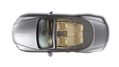 Bentley Continental GTC - Immagine: 5