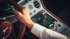 Bentley Continental GTC test della cabrio 4 posti più veloce - Immagine: 18