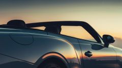 Bentley Continental GTC test della cabrio 4 posti più veloce - Immagine: 19