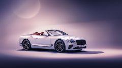 Bentley Continental GTC test della cabrio 4 posti più veloce - Immagine: 27