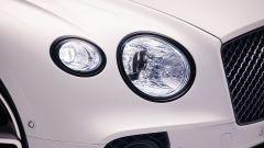 Bentley Continental GTC test della cabrio 4 posti più veloce - Immagine: 37