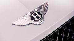 Bentley Continental GTC test della cabrio 4 posti più veloce - Immagine: 38