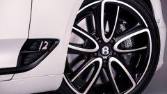 Bentley Continental GTC test della cabrio 4 posti più veloce - Immagine: 39