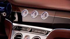Bentley Continental GTC test della cabrio 4 posti più veloce - Immagine: 42