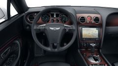 "Bentley Continental Supersports ""Ice Speed Record"" - Immagine: 11"