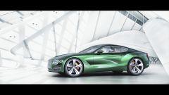 Bentley EXP 10 Speed 6 - Immagine: 12