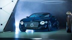 Bentley EXP 10 Speed 6 - Immagine: 7