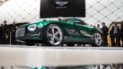 Bentley EXP 10 Speed 6 - Immagine: 2