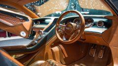 Bentley EXP 10 Speed 6 - Immagine: 25