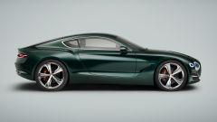 Bentley EXP 10 Speed 6 - Immagine: 9