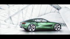 Bentley EXP 10 Speed 6 - Immagine: 11