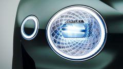 Bentley EXP 10 Speed 6 - Immagine: 13