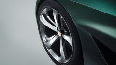 Bentley EXP 10 Speed 6 - Immagine: 16