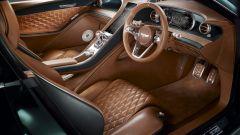 Bentley EXP 10 Speed 6 - Immagine: 18