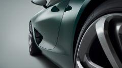 Bentley EXP 10 Speed 6 - Immagine: 15