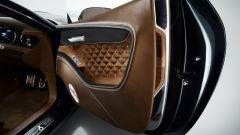 Bentley EXP 10 Speed 6 - Immagine: 19