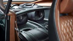 Bentley EXP 10 Speed 6 - Immagine: 20