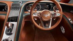 Bentley EXP 10 Speed 6 - Immagine: 22