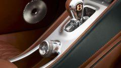 Bentley EXP 10 Speed 6 - Immagine: 21